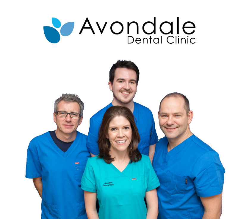Avondale Dental Clinic Bray